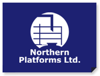 Northern Platforms Ltd.