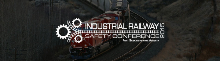 railconference